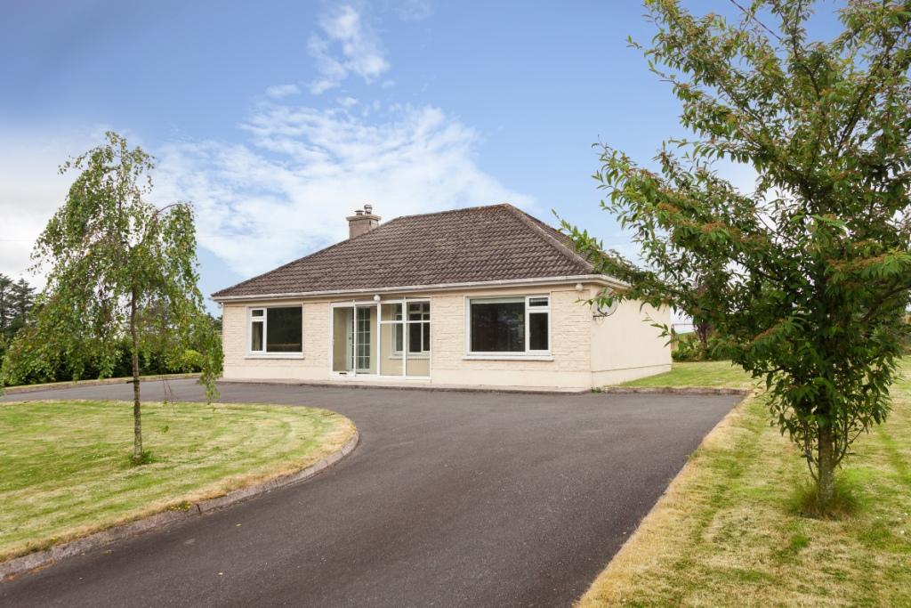 Stuake, Donoughmore, County Cork