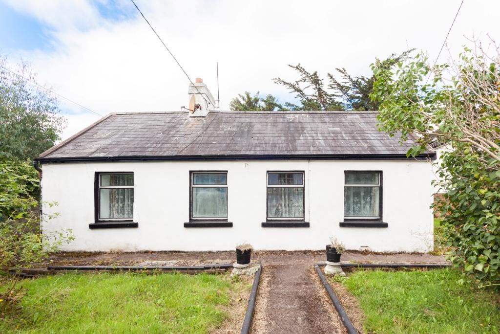 Station Road, Ballincollig, County Cork
