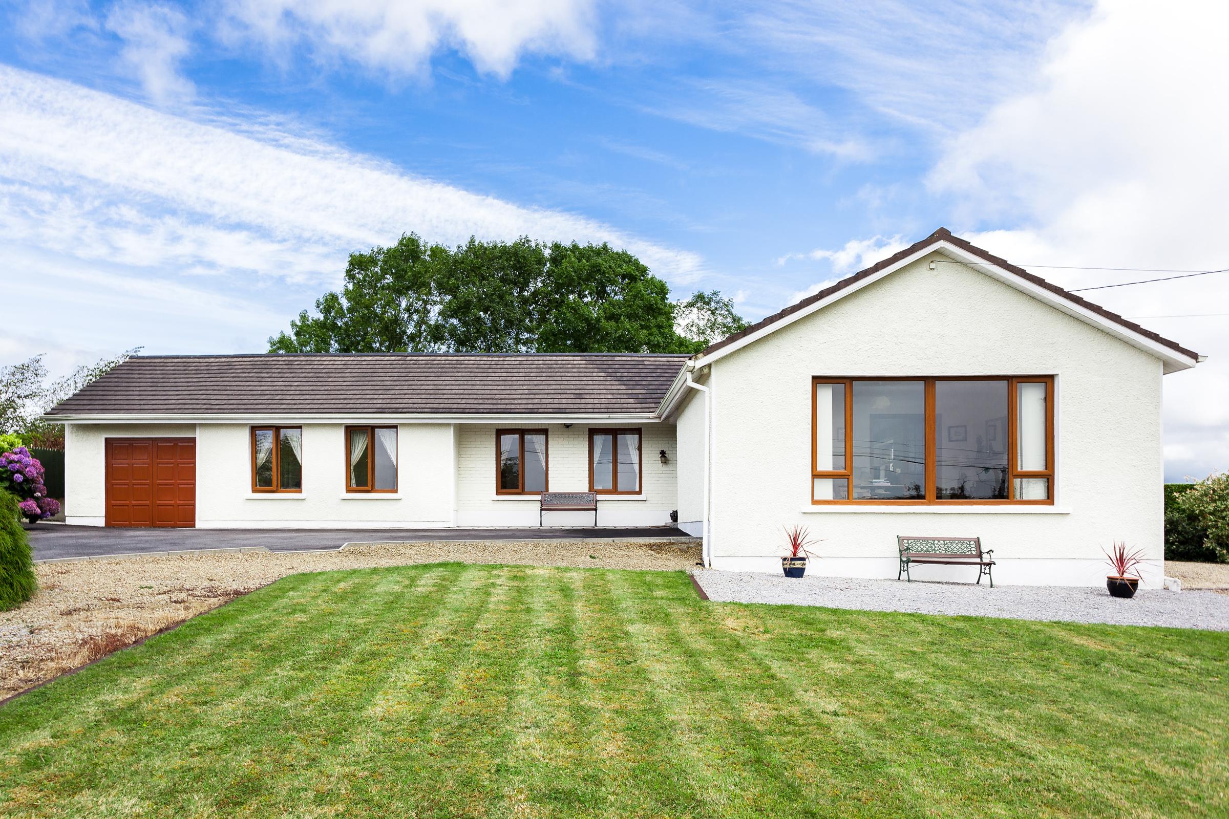 Ballineadig, Farran, County Cork. P31 T250
