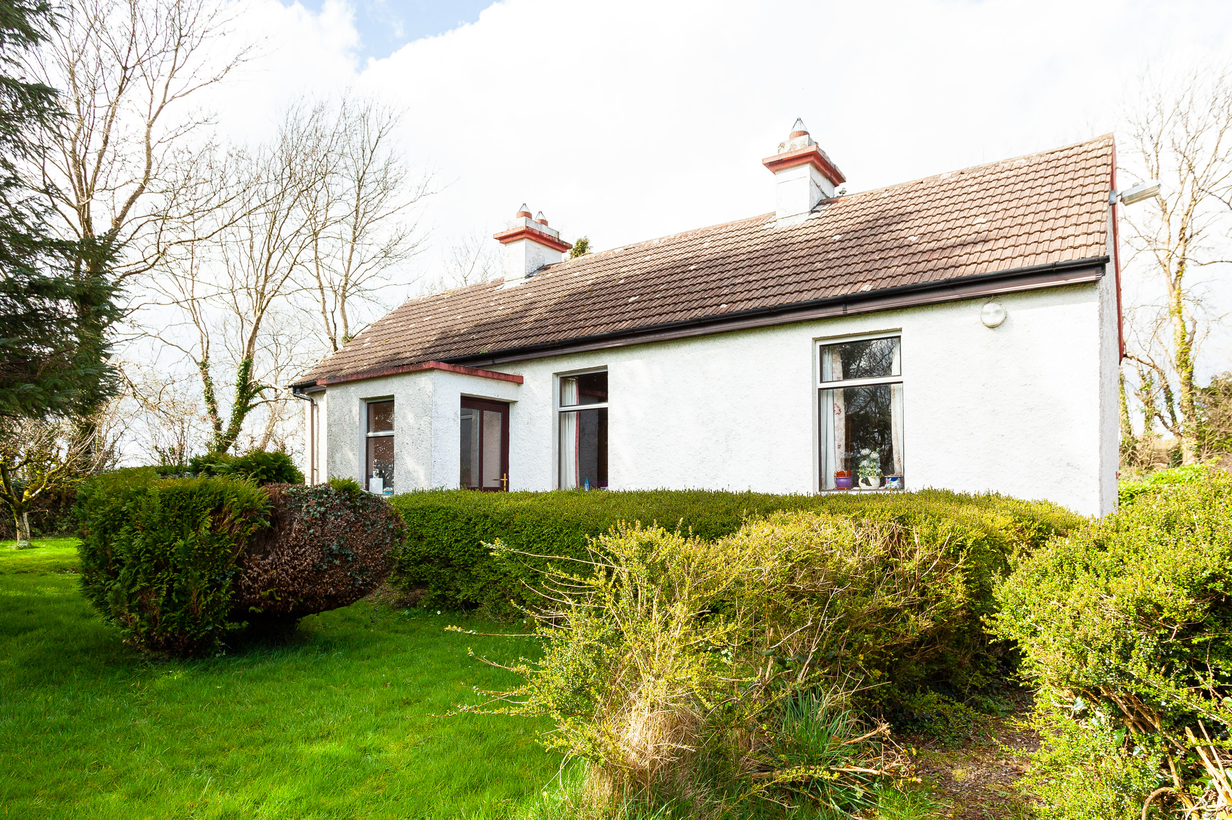 Upper Farran, Farran, Co. Cork. P31 W271