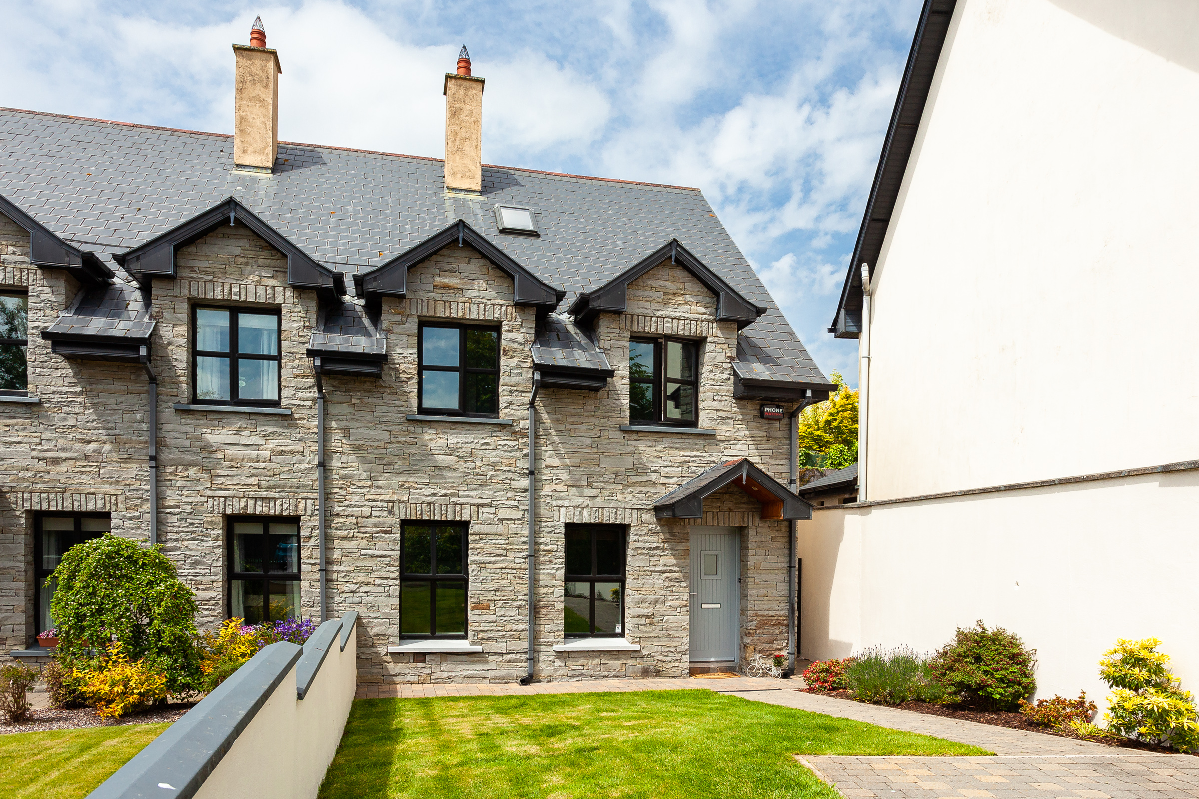 12, The Stables, Coolroe, Ballincollig, Co. Cork, P31 DD35